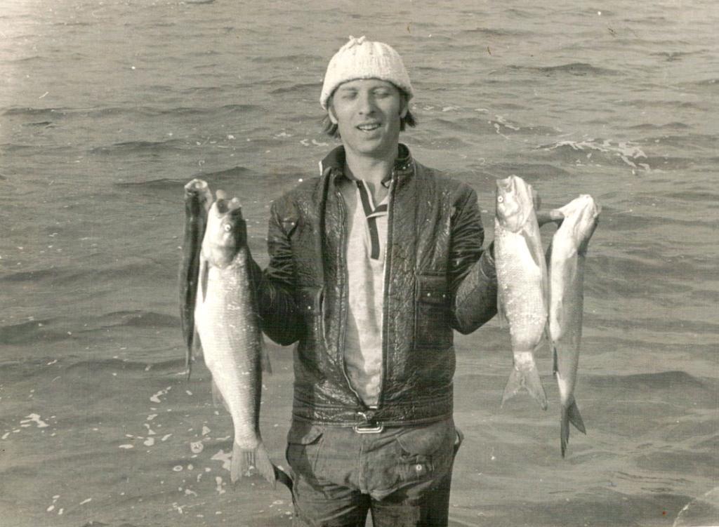 Вальков-Ю.И.-на-рыбалке