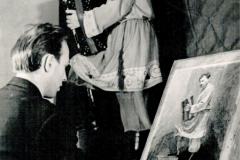 Вальков-Юрий-рисует