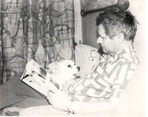 Менякин-Юрий-Иванович-дома-1978-г.