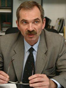 Вирич Владимир Григорьевич