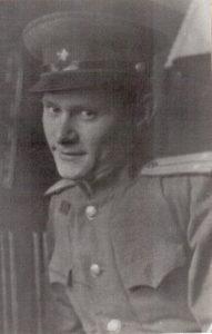 Лейтенант-Менякин-Юрий-1944