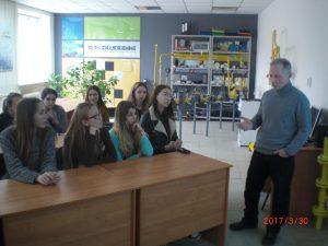 Преподаватель-Хорошухин-вспоминает-учебу-у-Менякина