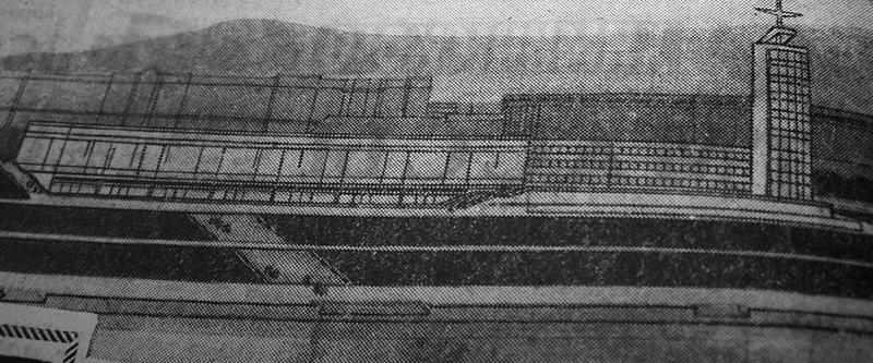 Проект-речного-вокзала-1964