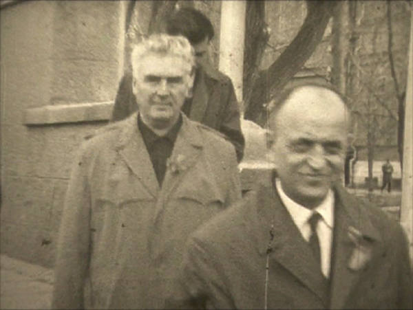 Кочанов-Виктор-Иванович-на-первом-плане