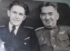Беллер-Н.Н.-и-Беллер-А.Н.-50-е-годы-Сталинград