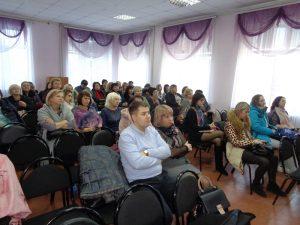 Педагоги-волжского-района-встретились-с-Менякиным-И.